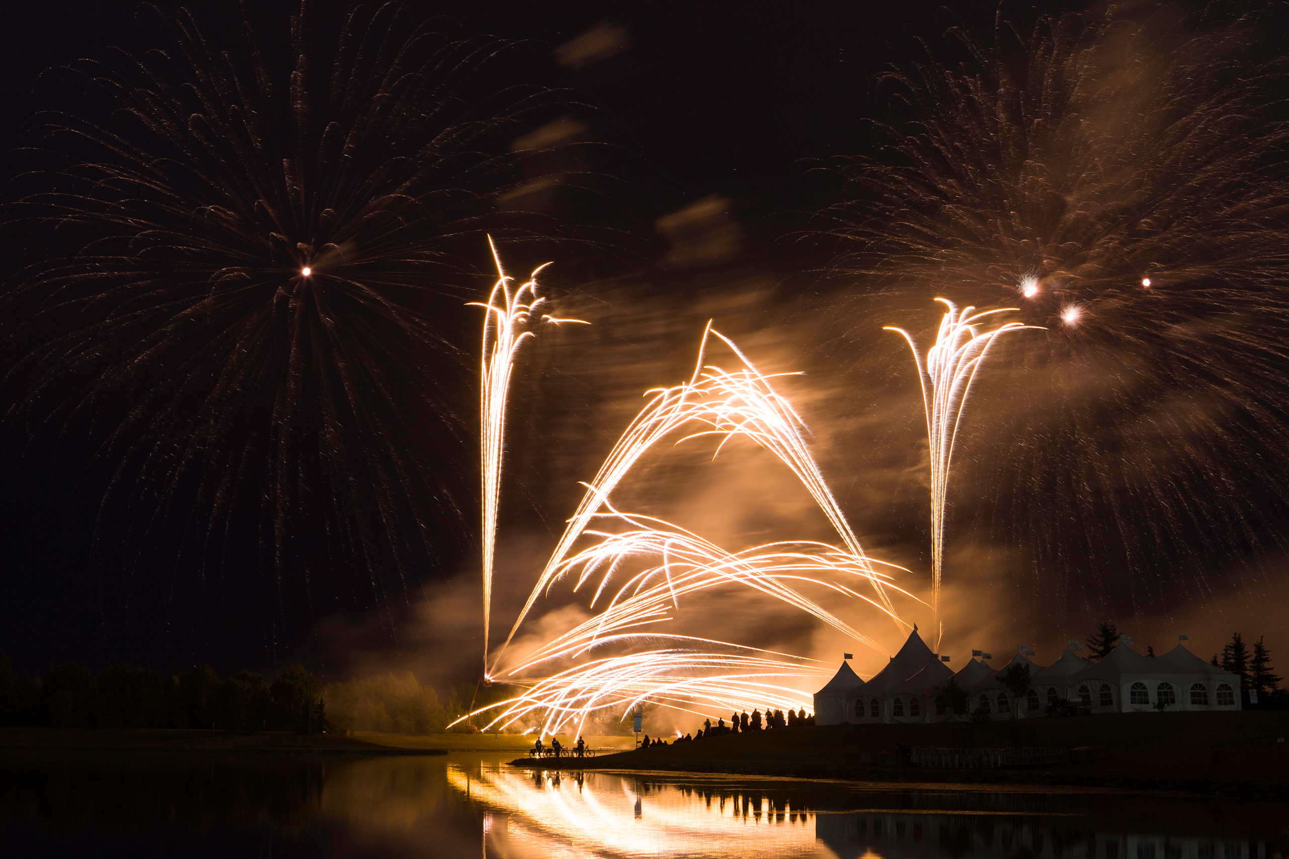 2014-08-21-3-GlobalFest-fireworks-at-Elliston-Park.jpg